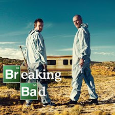 Rẽ Trái - Breaking Bad Season 2