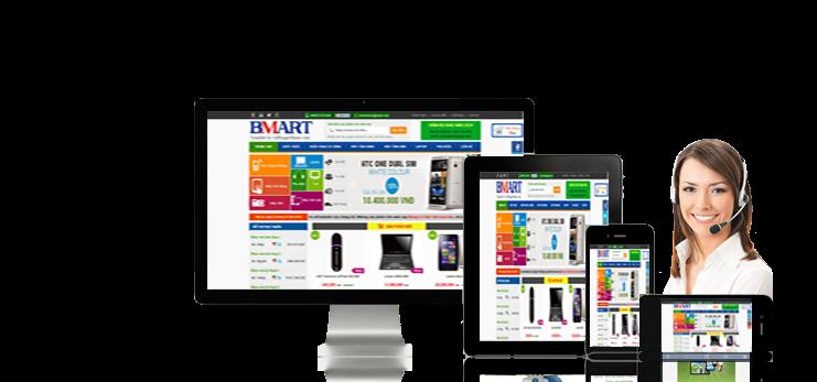 Thiết kế website Tam Nguyeen