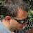 Tomas Krivda avatar image