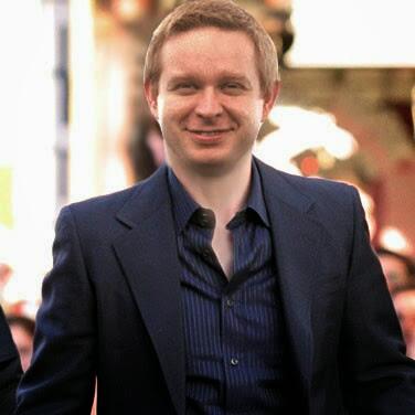 Przemysław Malinowski picture