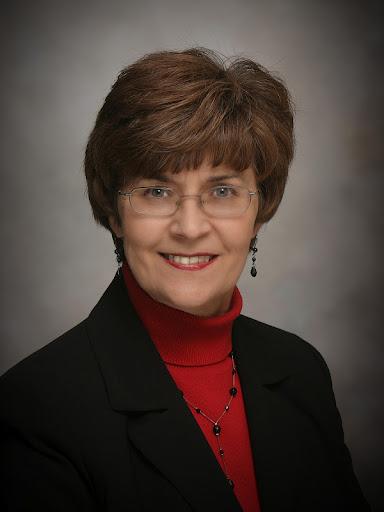 Barbara Coker