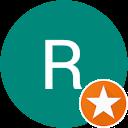 Rene Omvlee