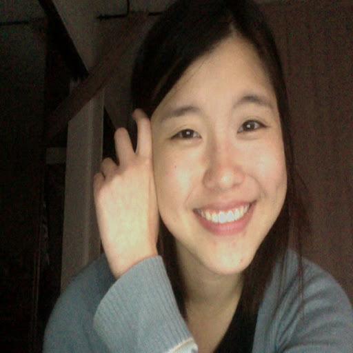 Becky Tse