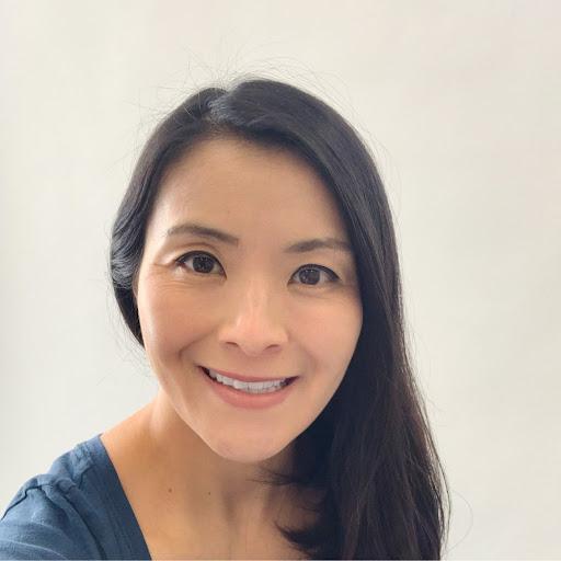 Debbie Ma Photo 10
