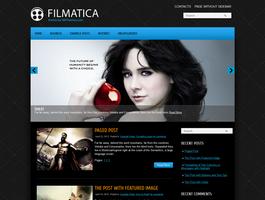 Filmatica