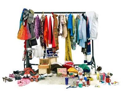 reduceri prețuri haine online