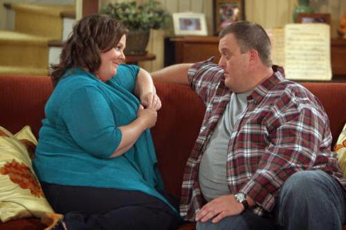 This Fattie Couple Grossed Out A Us Journo Her Words Read Why Here