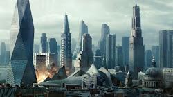 """Zcomity: STAR TREK phần ba với tựa đề """" Beyond """" sắp được công chiếu"""