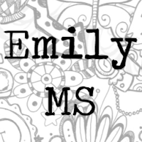 who is Emily MS contact information