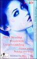 Cherish Desire: Very Dirty Stories #149, Max, erotica