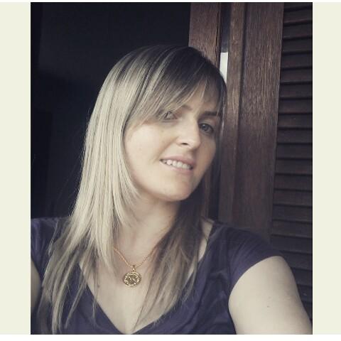 Carol Antoni