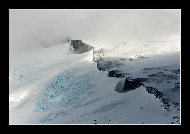 Frozen World 16
