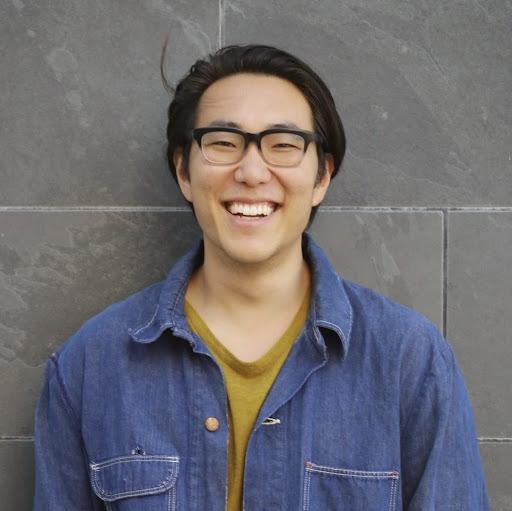 Alex Jung