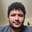 Thadeu Fernandes