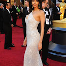 Mallika Sherawat Gorgeous Beauty on Red Carpet at Oscars