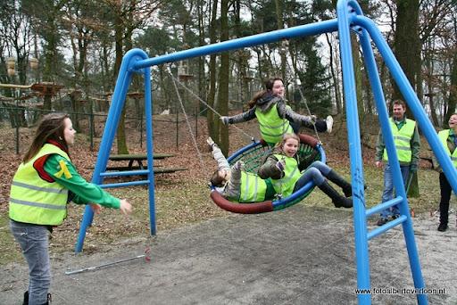 Landelijke opschoondag  Scouting overloon 10-03-2012 (55).JPG