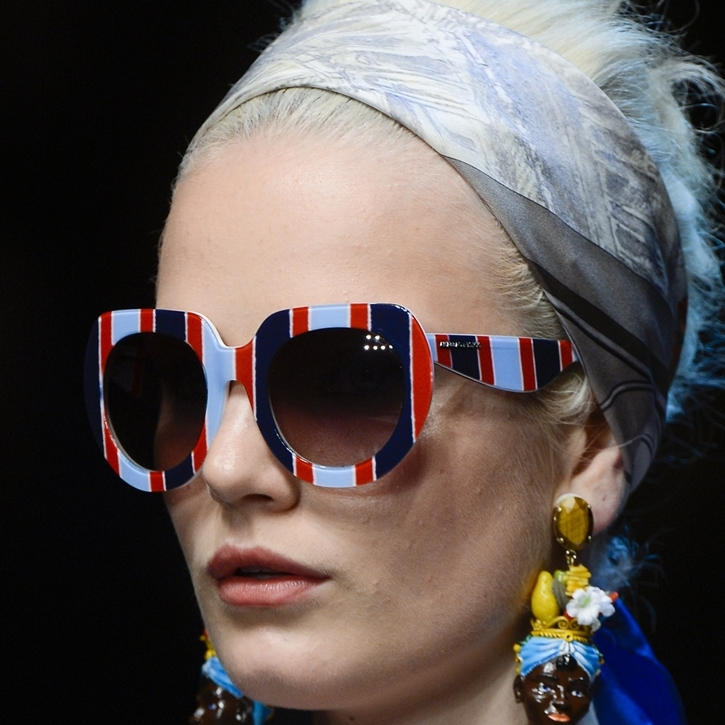 Dolce-Gabbana-Eyewear-Womenswear-Spring-Summer-2013-Milan-Fashion-Week