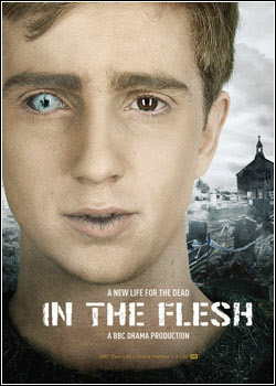 Download In The Flesh 2ª Temporada S02E06 Season Finale Legendado