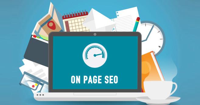 Tối ưu hóa meta description để SEO Blogspot hiệu quả