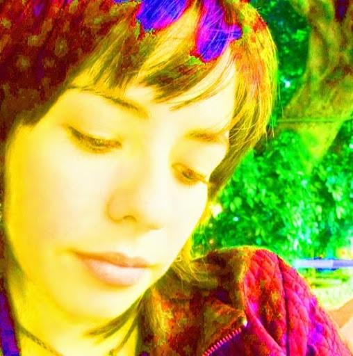 Guadalupe Quiroz Photo 24