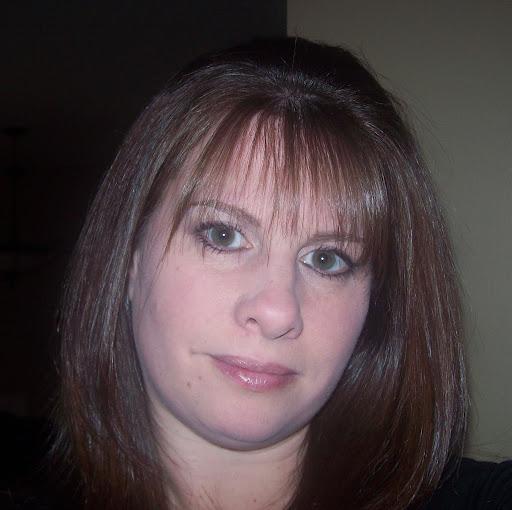 Theresa Ferrara Address Phone Number Public Records