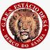 Pagode do Leão é a boa opção para as terças