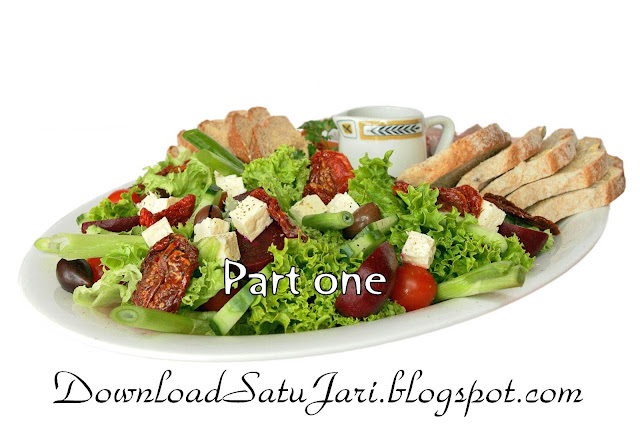 Tradisional download ebook resep masakan