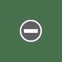 謎の顔の滝・スワロフスキー・クリスタルワールド