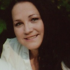 Kathy Tuttle