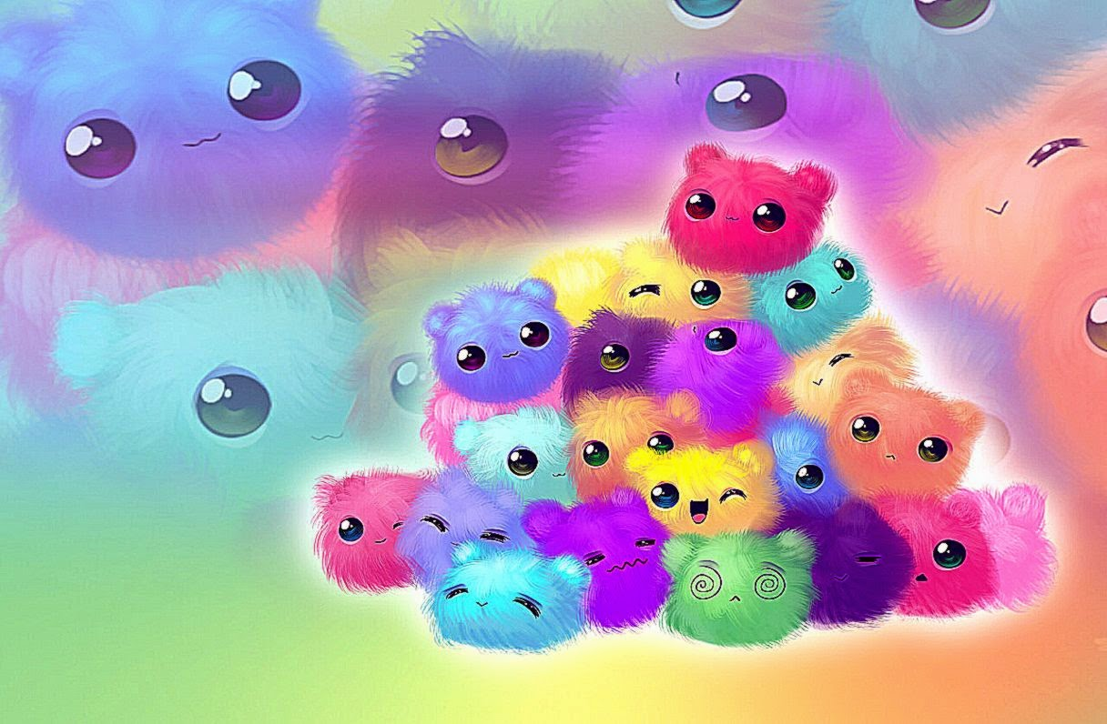 Adorable wallpaper for my computer best free hd wallpaper for Adorable wallpapers