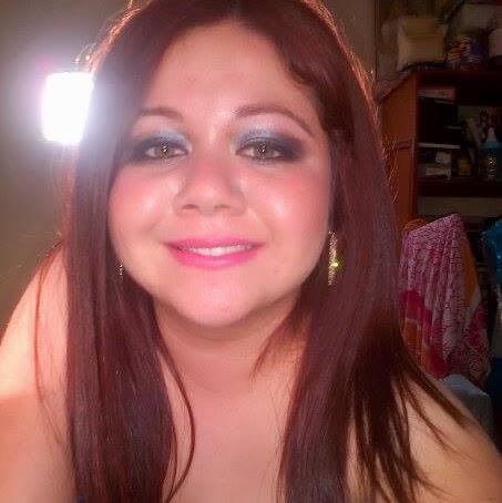 Susy Gonzalez