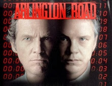 فيلم Arlington Road