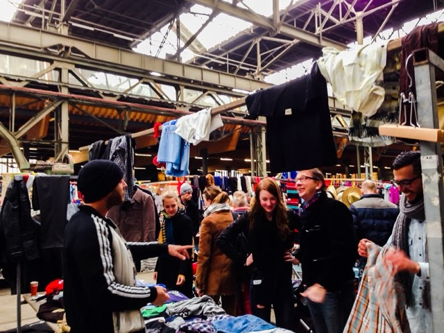 flohmarkt-amsterdam-k-fashion-clothing