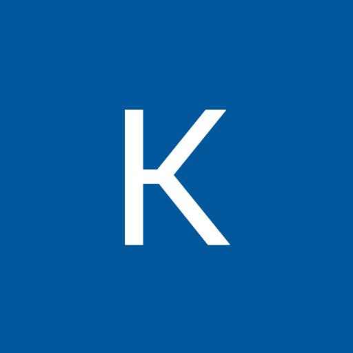Avatar - Kelsy Avalos-Feehan