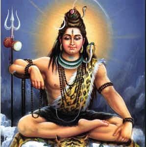Srinivas Parvathaneni