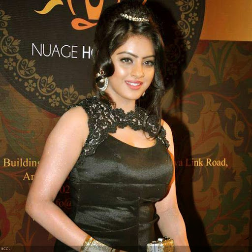 Deepika-Singh-Hot-Bikini-Still