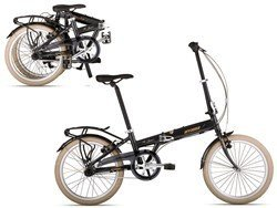 Bikes For Sale Cheap 20'' Only Oyama Bloomsbury quot Folding