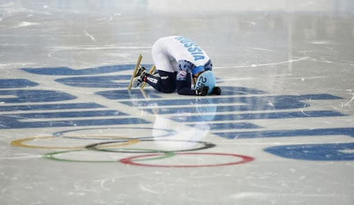 Best of Sochi - Day 8-REuters-12.jpeg