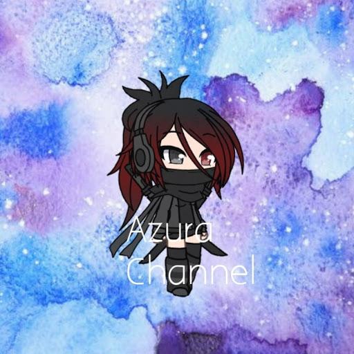 Anime Manga Color By Number Pixel Art Coloring Aplikasi Di