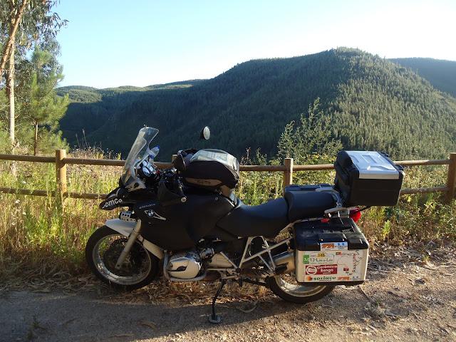Long Way to....Faro 2011   DSC02539
