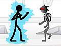 Jogo Electricman 2