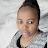 Hazel Hambile avatar image
