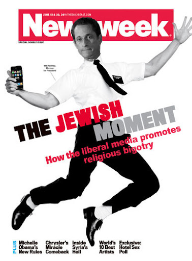 newsweek mormons rock. hair condemned Mormonism as a