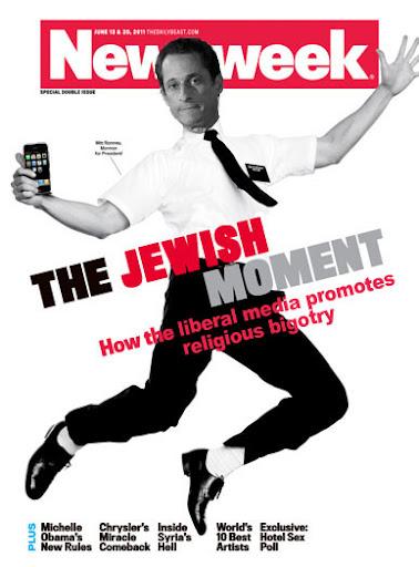 newsweek mormon. dresses newsweek cover mormon.