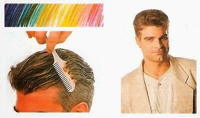 cat toc nam nang cao cac yeu to trong tk toc nam 5 Cắt tóc nam nâng cao: Các yếu tố trong thiết kế tóc nam