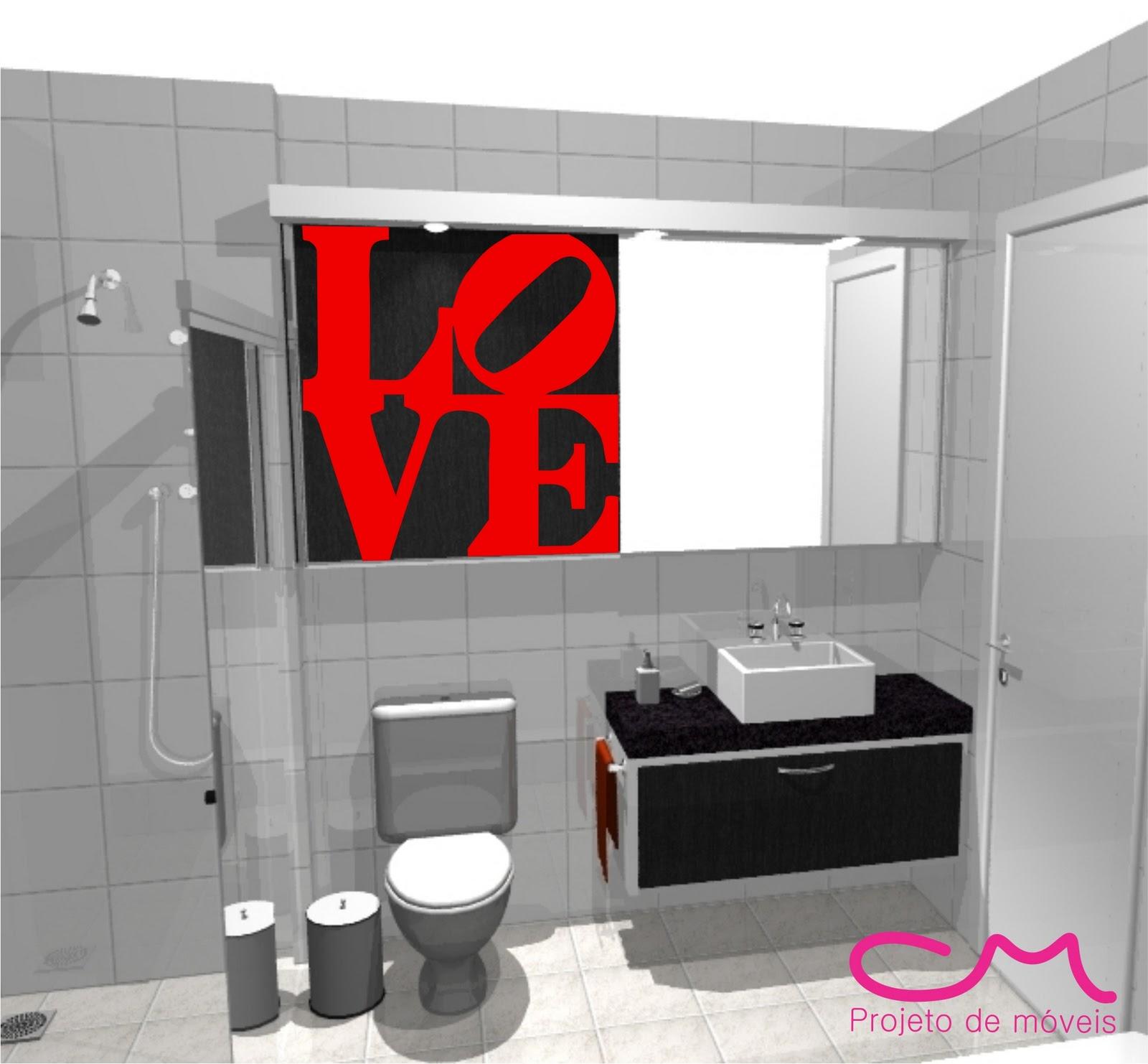 decoracao alternativa banheiro – Doitricom -> Decoracao De Banheiro Com Papel Contact