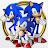 GreenHillHedgehog avatar image