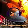 radio online 24/7