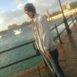 Hesham Osman Photo 13