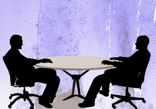 Những bài học về nghệ thuật đàm phán đỉnh cao của Steve Jobs - Ảnh 1